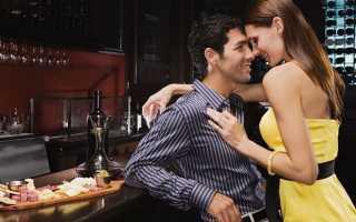 Как стать лучшей любовницей женатого мужчины