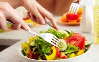 Похудение на 1200 калорий отзывы