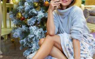 Екатерина климова на бали фото