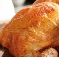 Что можно приготовить из курицы гриль