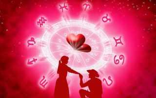 Почему скорпионам не везет в любви