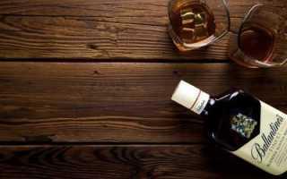 Снимает ли алкоголь стресс