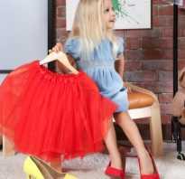 Платье на выпускной в садике для девочки