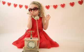 Детские модели платьев фото