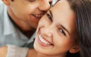 Жена вернулась от любовника к мужу