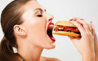 Что такое читтинг во время диеты