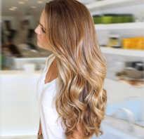 Несмываемые масла для волос отзывы