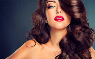 Какие витамины пить для роста волос
