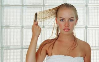 Можно ли сделать волосы гуще