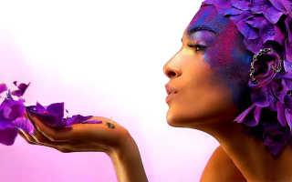 Качественная краска для волос
