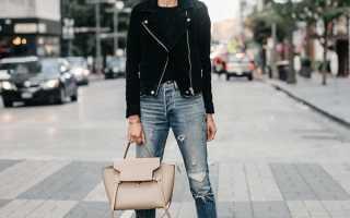 Сумки 2019 года модные тенденции