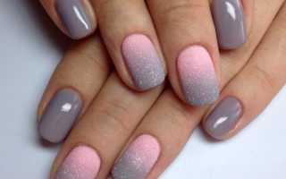 Почему нарощенные ногти быстро отваливаются