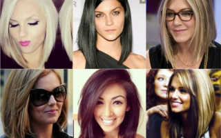 Уход за тонированными волосами