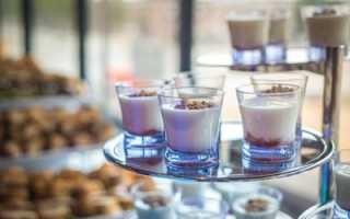 Какие йогурты можно есть при похудении