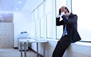 К какому врачу обращаться при стрессе