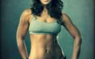 Джилиан майклс похудеть за 30 отзывы