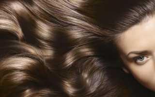Какие витамины лучшие для волос