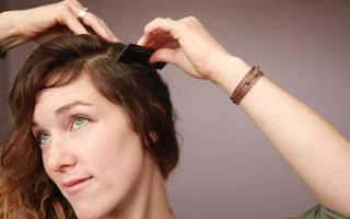 Маски из корицы для волос
