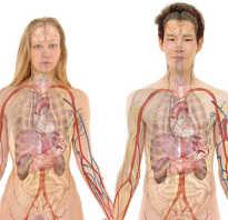 Опущение почки симптомы и лечение отзывы