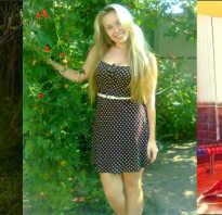 Истории похудения за месяц