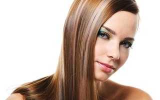 Какой окислитель нужен для тонирования волос