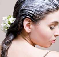 Кондиционер для волос рейтинг лучших