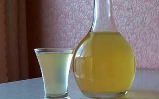 Водка с ананасом для похудения отзывы