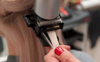 Как ухаживать за волосами после полировки