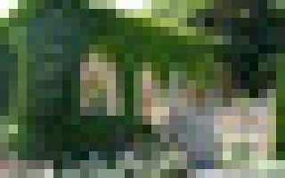 Крем блок от загара spf45 отзывы