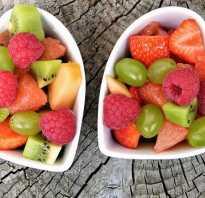 Интуитивное питание отзывы похудевших