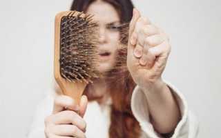 Лечение волос алоэ