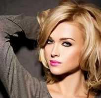 Классные стрижки на средние волосы женские