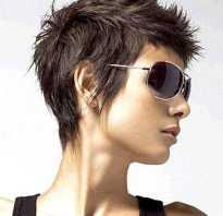 Когда лучше подстричь волосы