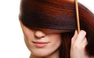 Как часто можно пользоваться хной для волос