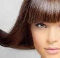 Какие витамины нужно пить от выпадения волос