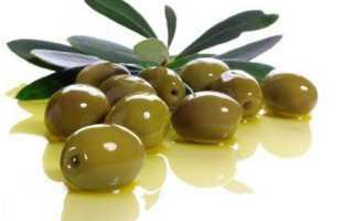 Оливковое масло для загара отзывы