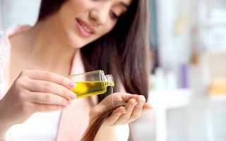 Масло тмина для волос отзывы