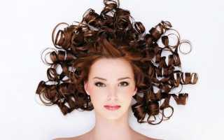 Карвинг волос что это такое фото