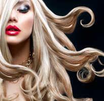 Как ускорить процесс роста волос на голове