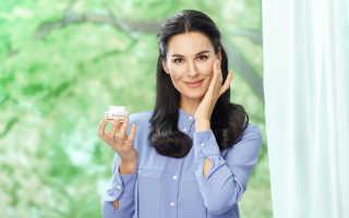 Как сделать кожу лица чистой и красивой