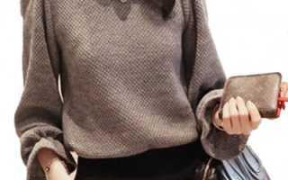 Официально деловой стиль одежды для женщин