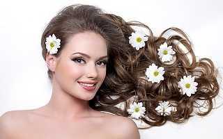 Натуральная краска для волос отзывы