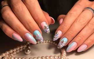 Почему после наращивания ногтей болят ногти