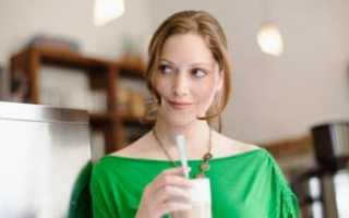 Молокочай отзывы похудевших