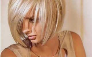 Какой осветлитель для волос лучше использовать