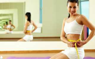 Поможет ли йога похудеть